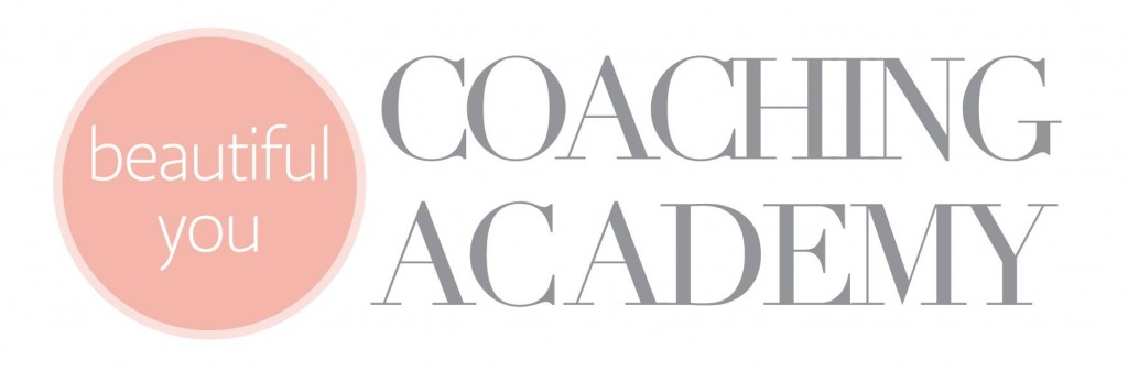 Beautiful You Coaching Academy Logo