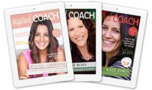 coach_magazine